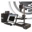 卓上型画像解析装置『ZEROS 解析装置』 製品画像