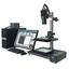 画像解析装置 ZEROS 製品画像