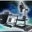 卓上型画像解析装置『DSKg』 製品画像