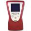 ポータブルニオイセンサー『POLFA(ポルファ)』 製品画像