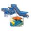 二軸回転式破砕処理機『エコシュレッダー』 製品画像