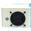 紫外線LED空気清浄機『KOROSUKEシリーズ』 製品画像