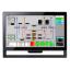 ビル集中管理システム『PB-Net』 製品画像
