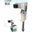浮上油回収装置『BOS型オイルスキマー』 製品画像
