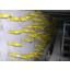 工法『ひび割れ低圧注入リハビリシリンダー工法』 製品画像