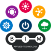 to BIM:BIM導入・開発からアウトソーシングまで提供 製品画像