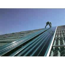 遮熱材リフレクティックス「ECO遮熱工法」 製品画像