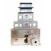 Pressductor 張力計シリーズ 製品画像