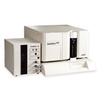 分析装置『Luminex 200』 製品画像