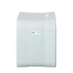 水道水直結型超純水装置ピューリックUP-α(アルファ)01 製品画像