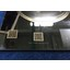 【加工事例】 2次元コードのレーザーマーキング 製品画像