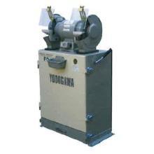 集塵装置付電動工具「グラインダー」 製品画像