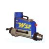 軸穴加工機『WSシリーズ』/フライス旋盤『Fmaxシリーズ』 製品画像
