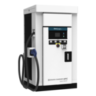 EV/PHV対応急速充電器 SDQC2F150UT4415-BM 製品画像