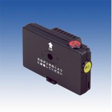 転倒検知送信機(倒れコール) EXH-TK12 製品画像