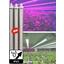 【レタス用】植物育成LED照明『DGTHシリーズ』 製品画像