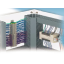 PaneMax(TM) コーナーダクト 製品画像