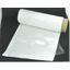 熱硬化性プリプレグ 製品画像