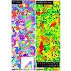 【EBSDによる解析例】鉄板 製品画像