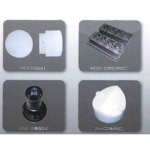 【事例集贈呈】少量多品種や短納期への対応!プラスチック受託加工 製品画像