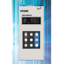 ハンディ型信号発生器『HSG200』 製品画像