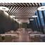 導光板/LEDエッジライトパネル『SAライトシリーズ』 製品画像
