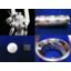 単品・小規模量産品の精密機械加工【同時5軸マシニングセンタ有】 製品画像