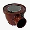 耐熱排水トラップ 製品画像
