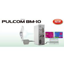 バランス監視システム PULCOM BM-10 製品画像