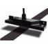 AGV用磁気誘導センサ 100mm検出距離可能 製品画像