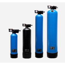 業務用軟水器『カスタム』 製品画像