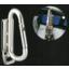 カクイ工具ホルダー 細巾タイプ(クリップ式) 製品画像