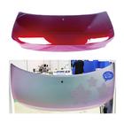 【気体治具を用いた新3次元表面加飾】Neo-TOM成形 製品画像