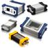 IP67 シリコンプロタクター付 アルミ防水ケース 製品画像
