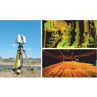 計測・測量サービス 3Dレーザースキャナー計測 製品画像