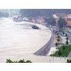 水害時の防水対策に!洪水防止壁システムIBS【※事例集を進呈】 製品画像