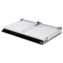 手動ハードカバー表紙製作機「ケースマティックH46プロ」 製品画像