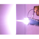 半導体や産業機械で実績多数!「表面改質技術」 製品画像