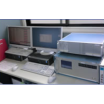 冷凍設備遠隔監視システム 製品画像