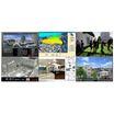 VRソフト開発『SORASOFT』 製品画像