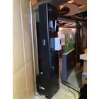 非接触型 入室管理システム『バリアミスター』 製品画像
