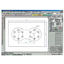 CADCAMソフト『G-Battle』 製品画像