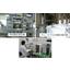 点検・診断サービス 油中ガス分析による油入変圧器の異常診断 製品画像
