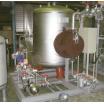 『蒸気発生器』 製品画像