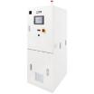 熱触媒式除害装置(TCSシリーズ) 製品画像
