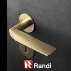 【ブランド紹介】インポートハードウェア RANDI 製品画像