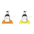 【香りの実験結果】製品販売では、香りは口より物を言う 製品画像