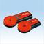 トランスポインタ PX10 レンタル 製品画像