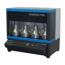 低圧・高圧防水試験器 WPC6540P10/A 製品画像
