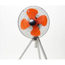 「扇風機」 製品画像